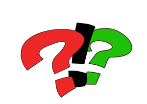 questions44