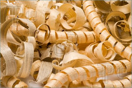 Wood-Chips-1740572