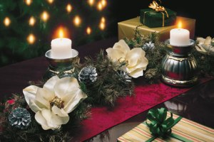yuletide_table_accents