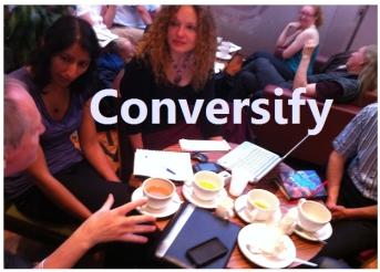 conversify6