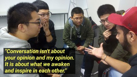 conversationquote1